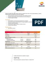 Rp Grasa Litica Especial Ep 2 3 en Tcm11-33559