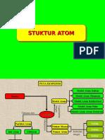 Struktur Atom.ppt