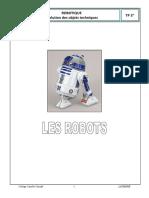 Les Robots 1415