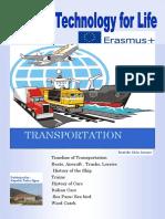 techmates-issue-4 transportation turkey
