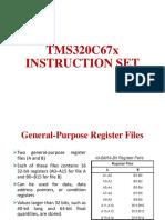 DSPSD_3_1.pdf