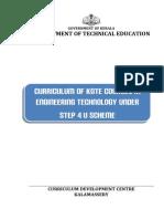 step4u-syllabus (1)