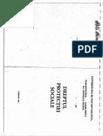 262679703-Dreptul-Protectiei-Sociale.pdf