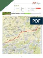 Regionalpark Route Hohe Strasse Standard De