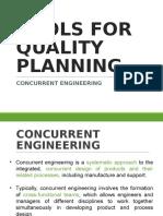 TQP_Concurrent-Engineering.ppt