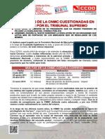 2182523-Comunicado Multas de La CNMC