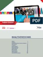 Trendbook ECommerce 2012 Neu