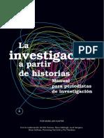 Manual Periodistas IManual_Periodistas_Investigacion.pdfnvestigacion