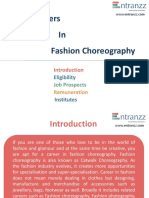 Careers In Fashion Choreography.pdf
