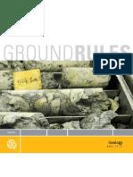 GroundRules Geology 11 13