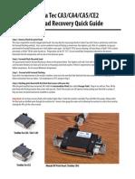 toshiba_tec_recovery_quick_guide_s.pdf