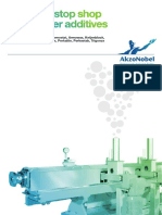 AkzoNobel polymer additives.pdf