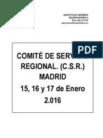 Acta Csr Enero 2016