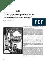 Lienhard . Oralidad_09!30!41 Pachakutiy Taki