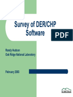 0302-chp_software_survey.pdf
