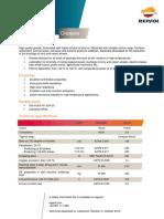 Rp Grasa Litica Compleja Automocion en Tcm11-36155