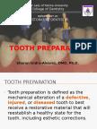 2 Principles of Tooth Prep2