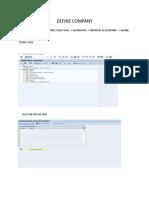 1.1 DEFINE COMPANY.pdf