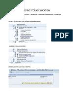 1.4 DEFINE STORAGE LOCATION.pdf