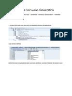 1.5 DEFINE PURCHASING ORGANIZATION.pdf