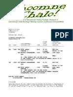 Air Ticketing (1)