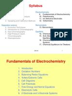 electrochem