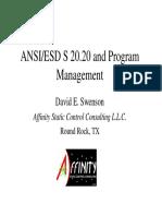 Dave_ESD_Workshop_Presntation_2003.pdf