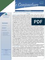 conj_natoct.pdf