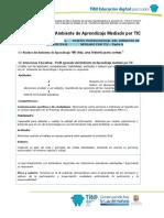 Ajustes Iniciales AAMTIC.docx Grupo 5