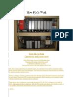 Plc Imp Notes