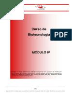 BIOTECNOLOGIA_04
