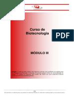 BIOTECNOLOGIA_03