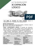 2013-04-10LeccionAdultos