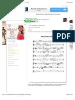 Super Partituras - Amigos Para Sempre (Jayne), com cifra.pdf