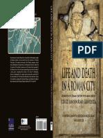 Simonds Et Al - Life and Death in Roman City, Britania