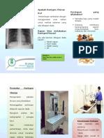 LEAFLET thorax.doc