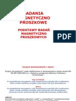 Badania MT teoria.pdf