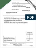 9701_w03_qp_2.pdf