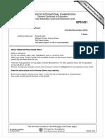 9701_w03_qp_1.pdf