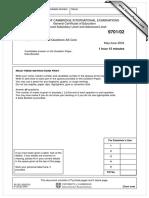 9701_s04_qp_2.pdf