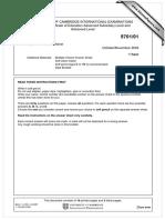 9701_w04_qp_1.pdf