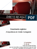 diretoaoponto1