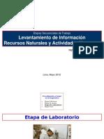 Etapa-Laboratorio