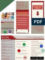 kampanye informasi obat