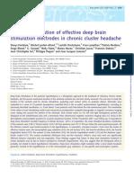 Brain-2010-Fontaine-1214-23