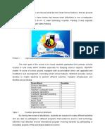 Smart_School_Assgn[1](2).doc