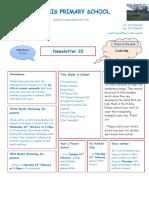 Newsletter 2015-16 020