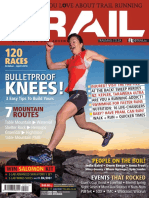 TrailSouthAfricaIssue17-2015