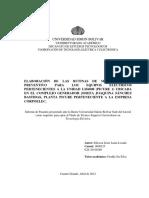 000158239.pdf