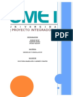 Informe Final Modelos y Simulacion
